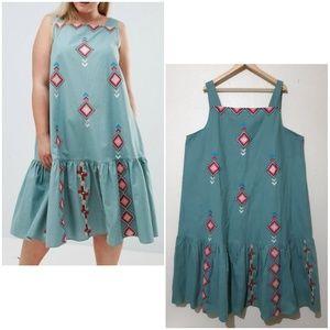 ASOS Size 20 Dress
